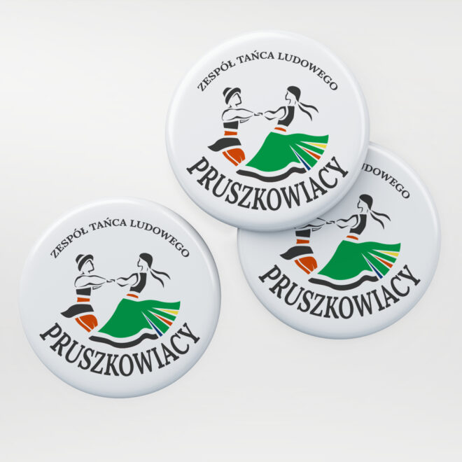 Pruszkowiacy_magnes